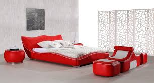 Beautiful Lazy Boy Bedroom Furniture Lazy Boy Furniture Bedroom Sets