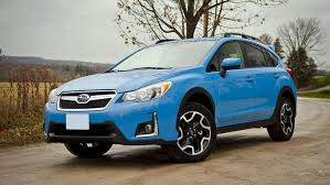 2018 subaru maintenance schedule. simple maintenance 2018 subaru crosstrek maintenance schedule reviews to