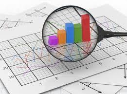 Survey Data Analysis For Better Decision Making