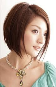 Japan Women Hair Style 19 best hairstyles images hairstyles hairstyle for 7401 by wearticles.com