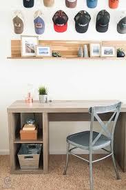 office decor ideas for men. Plain Ideas Manu0027s Office Decorating Ideas  Man Cave Farmhouse Design  Intended Office Decor Ideas For Men