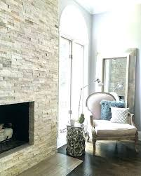 stone and tile fireplace designs real stone fireplace stone fireplace the stone on fireplace is systems stone and tile fireplace