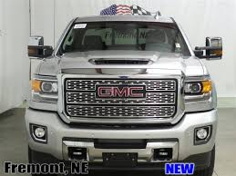 2018 gmc lifted. delighful 2018 new 2018 gmc sierra 2500hd denali on gmc lifted