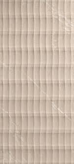 <b>ATLAS CONCORDE</b> MARVEL STONE <b>3D</b> PLOT DESERT BEIGE ...