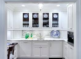 frosted glass cabinet doors. Diy Glass Cabinet Doors Front Org Intended For Idea 5 Frosted S