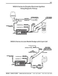 fitech msd 6al digital wiring diagram quick start guide of wiring 6401 msd ignition wiring diagram ford wiring library rh 12 informaticaonlinetraining co msd digital 6al wiring