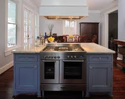 kitchen island with stove ideas. Fantastic Kitchen Island Stove Top Ideas With Gas Size 1920 E