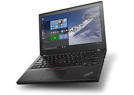 thinkpad x ultrabook laptop lenovo us thinkpad x260