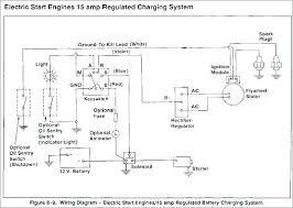 kohler engine parts diagram starpowersolar us kohler engine parts diagram engine voltage regulator schematic wire center cc command engine parts diagram kohler