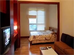 3 Bedroom Apartments Boston Gallery 94 Craigslist 3