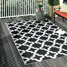 outdoor area rugs full size of indoor outdoor area rugs grey braided rug bay trellis