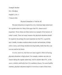 Argument And Persuasion Essay Examples 50 Free Persuasive Essay Examples Best Topics Template Lab