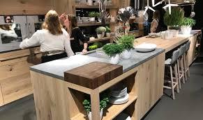 modern design furniture. Design Ideas Modern Furniture