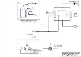 hunter ceiling fan wiring ceiling ceiling fan wiring hunter ceiling fan light wiring diagram pull chain