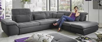 Wohnzimmer Couch Polstermbel Sofas Mbel Wanninger In Straubing Und Bad Ktzting