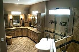 Houston Bathroom Remodel Cool Bathroom Remodeling Companies Near Me Benedictkiely