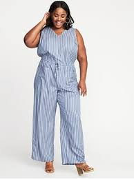 white jumpsuit plus size plus size jumpsuits and rompers old navy