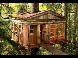 Treehouses for kids Pallet Amazing Treehouses For Kids Youtube Amazing Treehouses For Kids Youtube