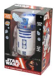 R2d2 Vending Machine Gorgeous Amazon Imperial Toy R48D48 Bubble Machine Toys Games