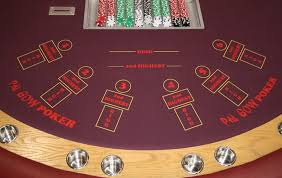 How To Play Pai Gow Poker Learn The Rules Strategy