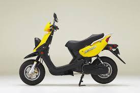 yamaha zuma scooter. yamaha zuma scooter