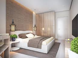 Small Space Bedroom Decorating Ideas Interesting Design
