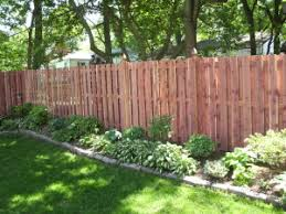 fencing st louis. Simple Fencing With Fencing St Louis N