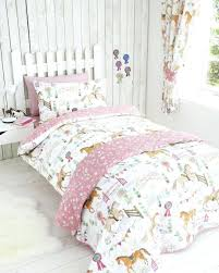 bedroom design childrens quilt duvet cover amp pillowcase bedding sets bedroom space bedding interior