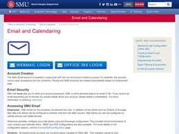 webmail.samuelmerritt.edu login