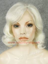 Marilyn Monroe Hairstyle Online Get Cheap Marilyn Monroe Lace Aliexpresscom Alibaba Group