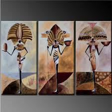 handmade abstract egypt character oil painting on canvas wall paintings modern painting for living room decor hang pictures in painting calligraphy from