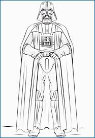 Lego Cowboy Coloring Pages Best Of Darth Vader Coloring Pages Anablog