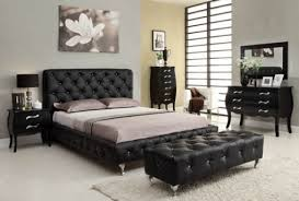 Bedroom Sets | Keko Furniture In Bedroom Sets Sale