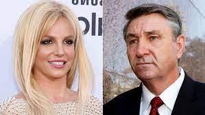 Ärzte springen Britney Spears zur Seite ...