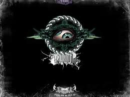 TOOL Band Wallpaper ALL ABOUT MUSIC 1024x768