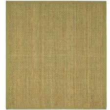 12 x 15 area rug x area rugs rugs the home depot x rug 12 x