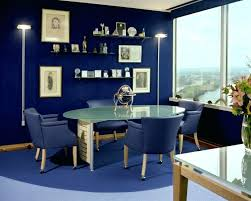 paint color ideas for office. Office Paint Color Ideas Trendy Executive Painting Small . For