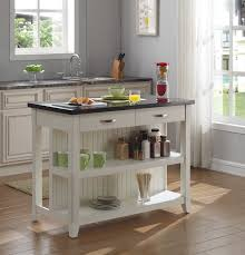 Bobs Furniture Kitchen Island 7 Best Furniture Solutions To Help With Your Spring Cleaning