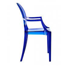 casper chair. modern home and office furniture store ghost chair style acrylic casper arm casper chair
