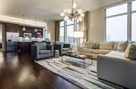 jordan 23 google office. Gorgeous Parquet Wood Flooring At The Jordan, 2355 Thomas Ave, TX 75201 Jordan 23 Google Office B