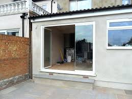 standard sliding glass door dimensions stupendous standard sliding glass door dimensions sliding glass door standard dimensions