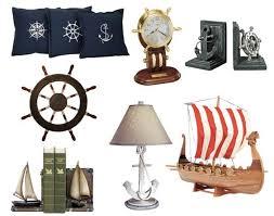nautical office decor. Nautical Office Decor Photo - 6 S