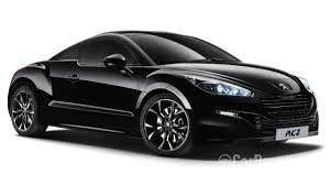 Peugeot Cars for Sale in Malaysia - Reviews, Specs, Prices ...