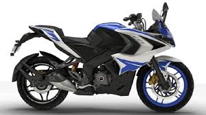 2020 yamaha yzf r15 v3 what else can