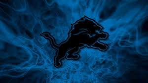 detroit lions desktop wallpaper is best high definition wallpaper 2018 you can make this wallpaper for your mac or windows desktop background iphone