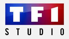 variety.com/wp-content/uploads/2017/03/tf1-logo.jp...