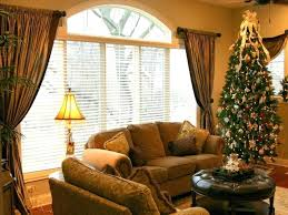 large window curtains large window window treatments large window covering ideas large window curtains
