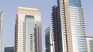 Homefront Im Leaving The Uae How Do I Ensure My Apartment