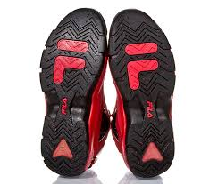 fila 96 for sale. hot sale fila 96 red suede | release date + info fila for