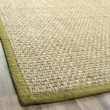 organic area rugs rug image of for nursery organic area rugs